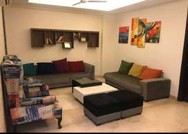 Luxurious Room for Rent (NO-BROKERAGE) for Girls at patel nagar Delhi