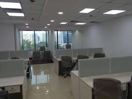 offices space