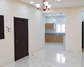 1 BHK Flat For Rent 5500, 2 BHK Flat For Rent 9000/- Without Brokerage