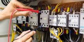 All types of electrical service provider