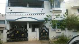 Pg guest house with food for Men and Students  wifi Trichy