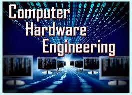 need fresh / exp computer Hardware Field Service Engineer @ Vadapalani