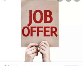 Urgent hiring for ITI fiter and CNC &machinist oprater