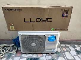 Sell your Ac at 5000