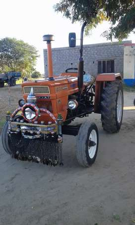 Fiat 480 For Sale In Chakw
