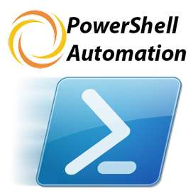 Windows Powershell Programmer