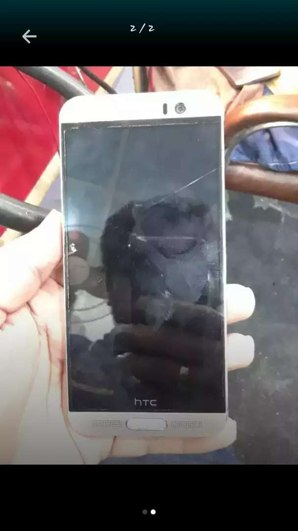 Htc m9 plus lcd panal  avaliable 0