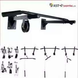 5 in 1 Chin up Bar / Pull up Bar