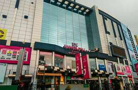 Urgently required Big bazaar fresher Jobs Direct joining Call me