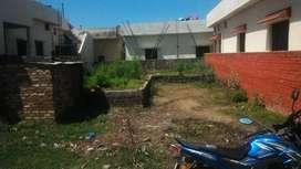 Lease Plot In Meera Nagar , Near I.D.P.L. C0LONY , RISHIKESH