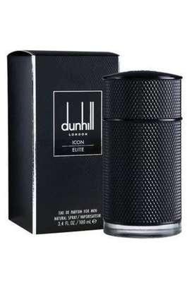 Perfume Men's and women's