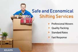 SINGH INTERNATIONAL PACKERS AND MOVERS