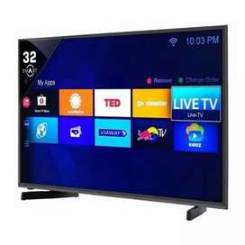"""32"""" FULL HD TV FREE GIFT AVAILABLE"""