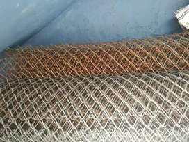 Home ground net