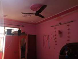 Rent k liye House available