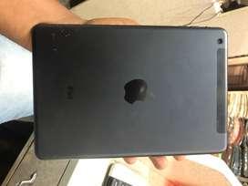 Apple I pad mini 16 gb