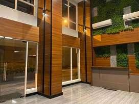 Dijual Apartment Puncak Dharmahusada 3BR tower A
