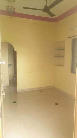 1Bhk house | Available for Rent|
