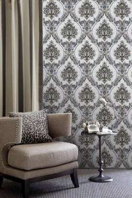 Damask wallpapers, 3d wallpapers