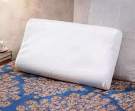 COD available Memory Foam Pillow medical pillow cirvical pillow