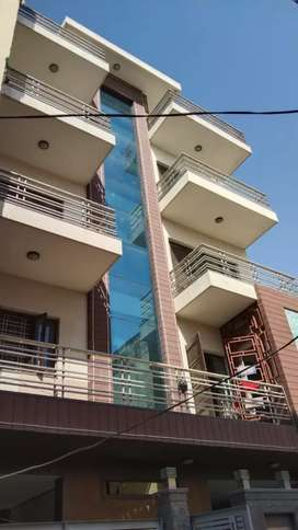 2 BHK NEWLY HOUSE IS ABAILABLE FOR RENT