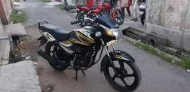 Star city 110 best condition BIKE instant sell Exchange accept