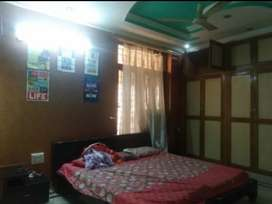 One room set fully furnished available for rent in sector 21 gurgaon
