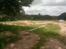 1 acre land for Sale /rent