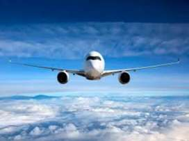 Statewise Job Hiring on Airports