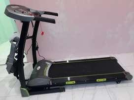 Treadmill elektrik paris ( treadmill best seller )