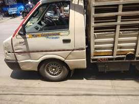 Ashok Leyland Stile 2012 Diesel 200000 Km Driven