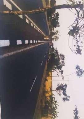 Jalan Raya Utama Cirebon -Tegal KM 16 - Hrg Negooo