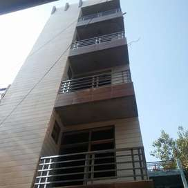 2 Bhk for rs 270000