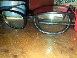 kacamata merk rayban RB 5313-D