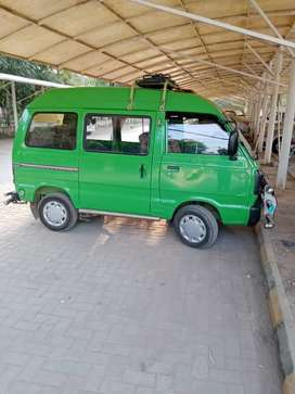 Home used Green Bolan for sale