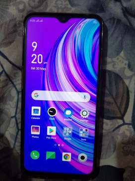 Oppo f11 for sale 4gb 64gb with box chargr and 4th month wrrnty