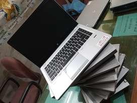 दीवाली sale heavy डिस्काउंट पर Laptop खरीदें