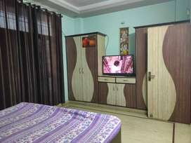 3BHK FLAT FOR RENT AT SHAKTI KHAND