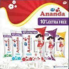 Sales Executive Ananda