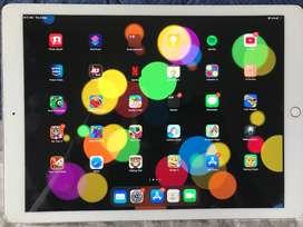 iPad Pro 12.9inch 128GB 2015