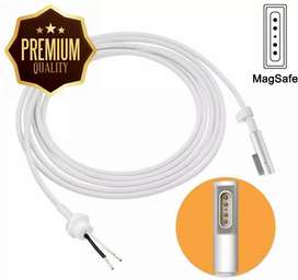 Macbook magsafe1 Charger cable