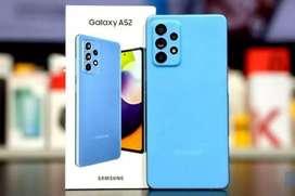 Samsung A12 Kredit di Samsung Financing DP 0%