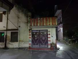 House is in brahmpuri colony