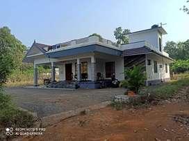 Kottayam Ettumanoor, Kadappur