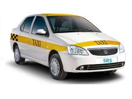 wanted taxi cars with driver in kottayam