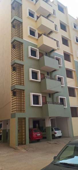 2bhk FLAT FOR SALE IN KABIR NAGAR ONLY 15.50 LAC