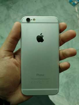 Iphone 6 PTA Approved