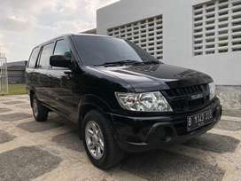 Isuzu panther LM smart 2014 km 40rb
