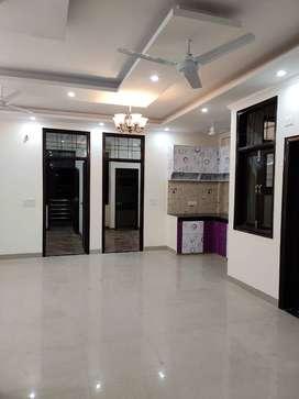 3 BHK Flat In Ashok Vihar Phase 2, Gurgaon