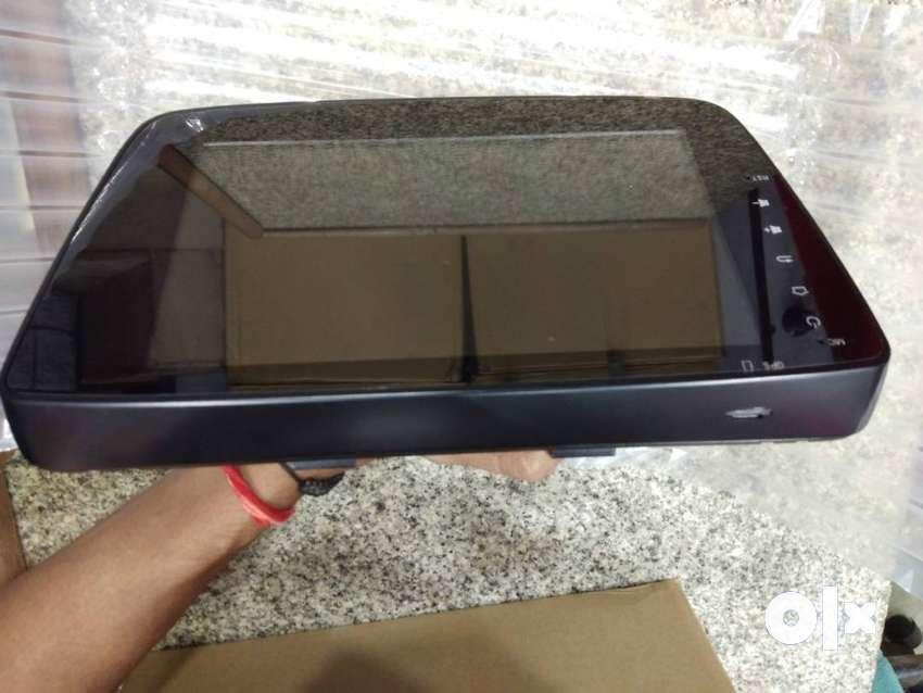 BH Brand New Baleno Original Android Player call 8376.946.586 0